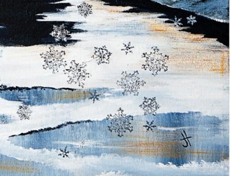 wintercrop